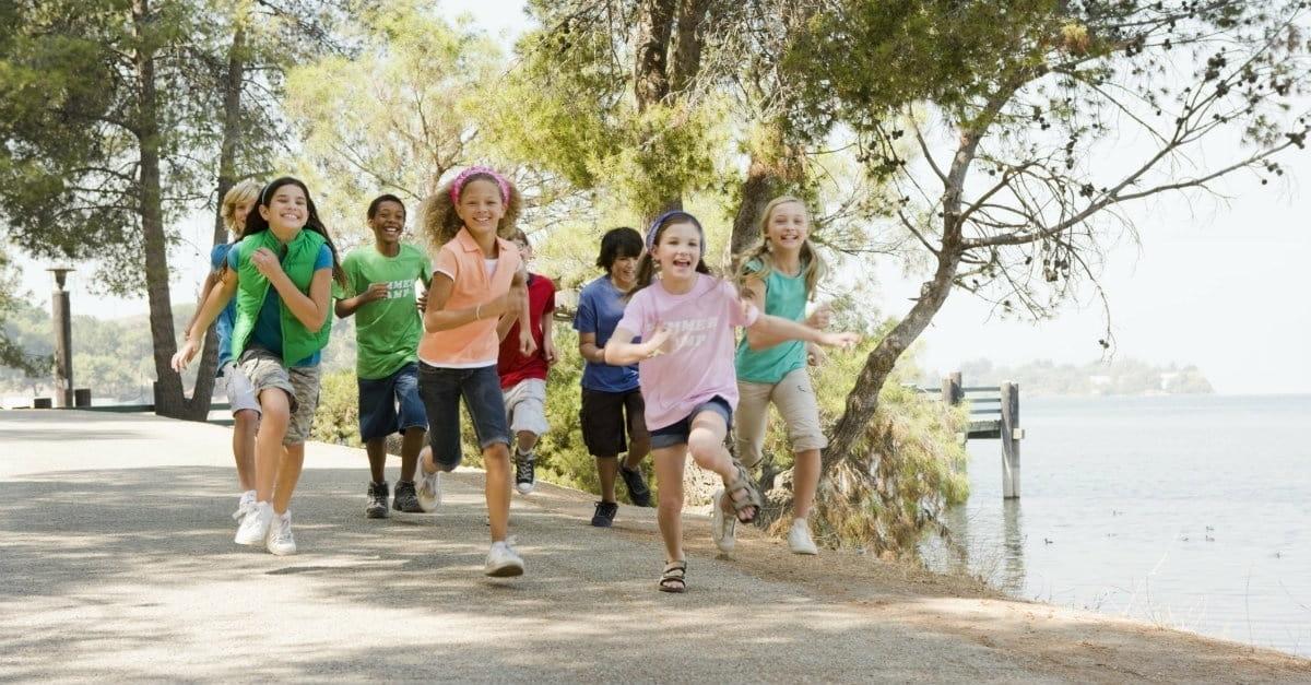 49 Fun & Educational Field Trips