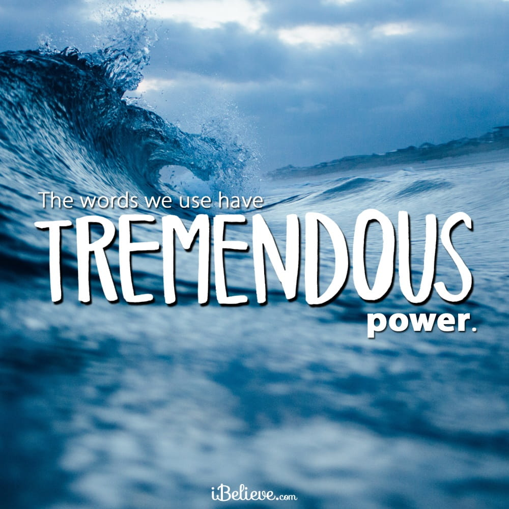 tremendous-power-ydp