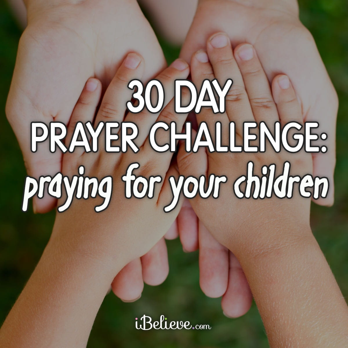 prayer-kids-sq