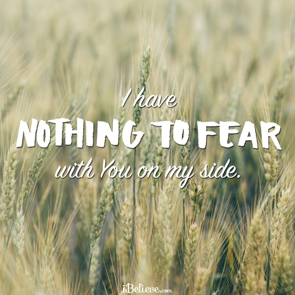 nothing-to-fear-ydp
