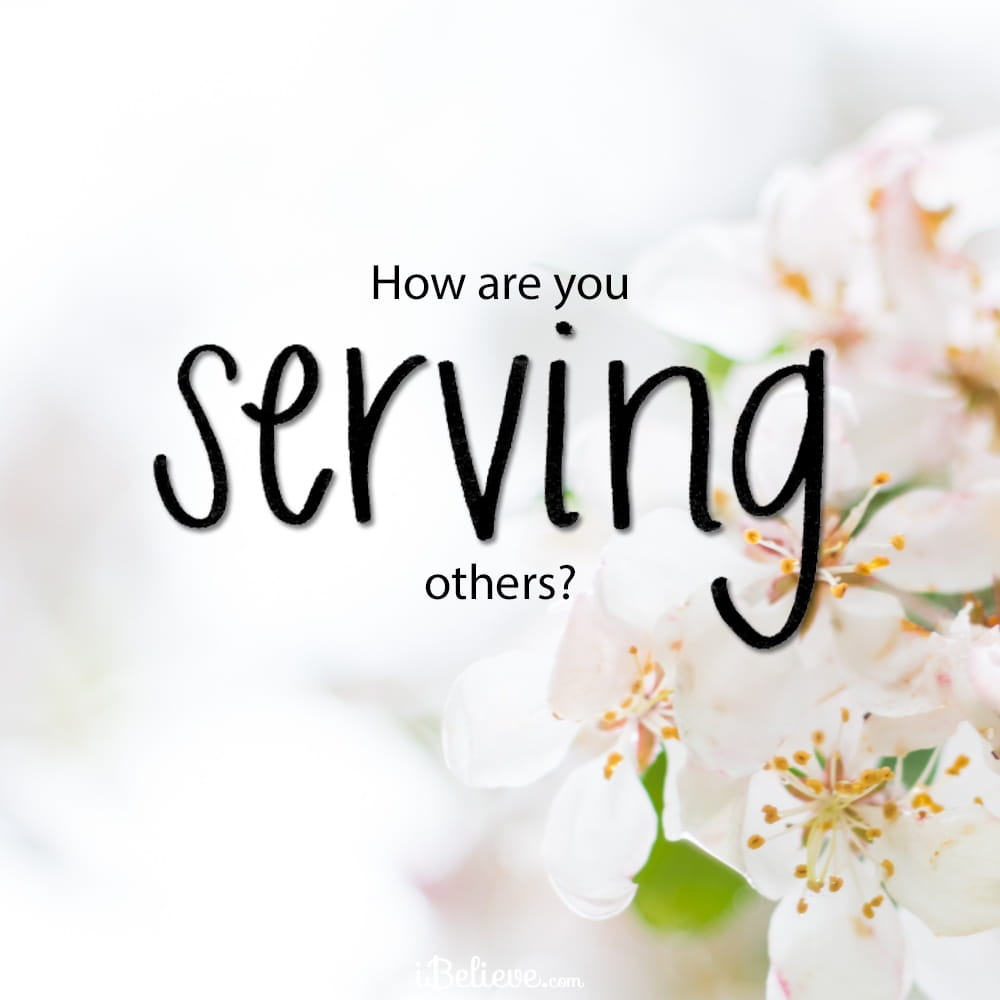 serving-others-ydp