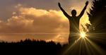 5 Verses on Strength for When You Feel Weak