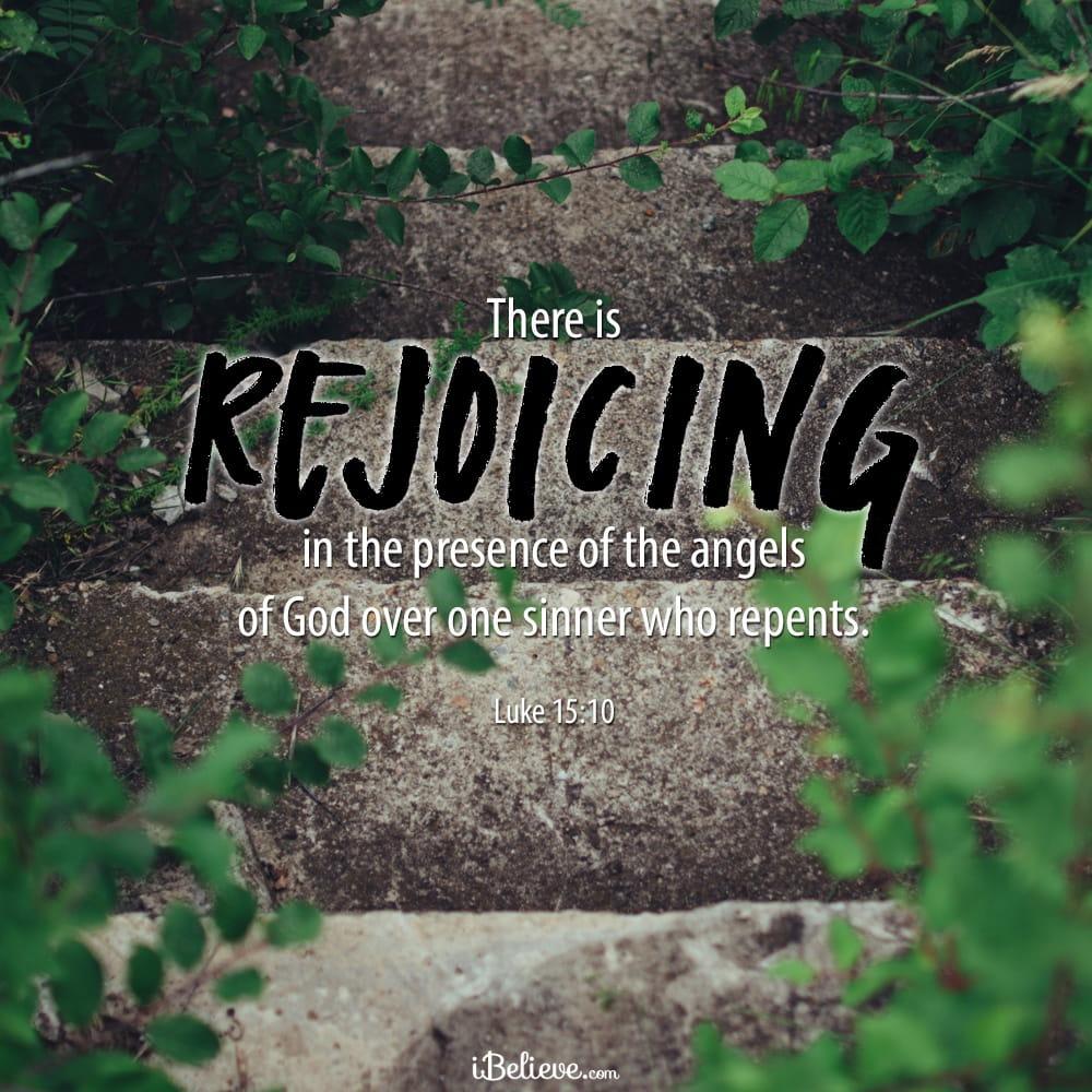 rejoicing-angels-present
