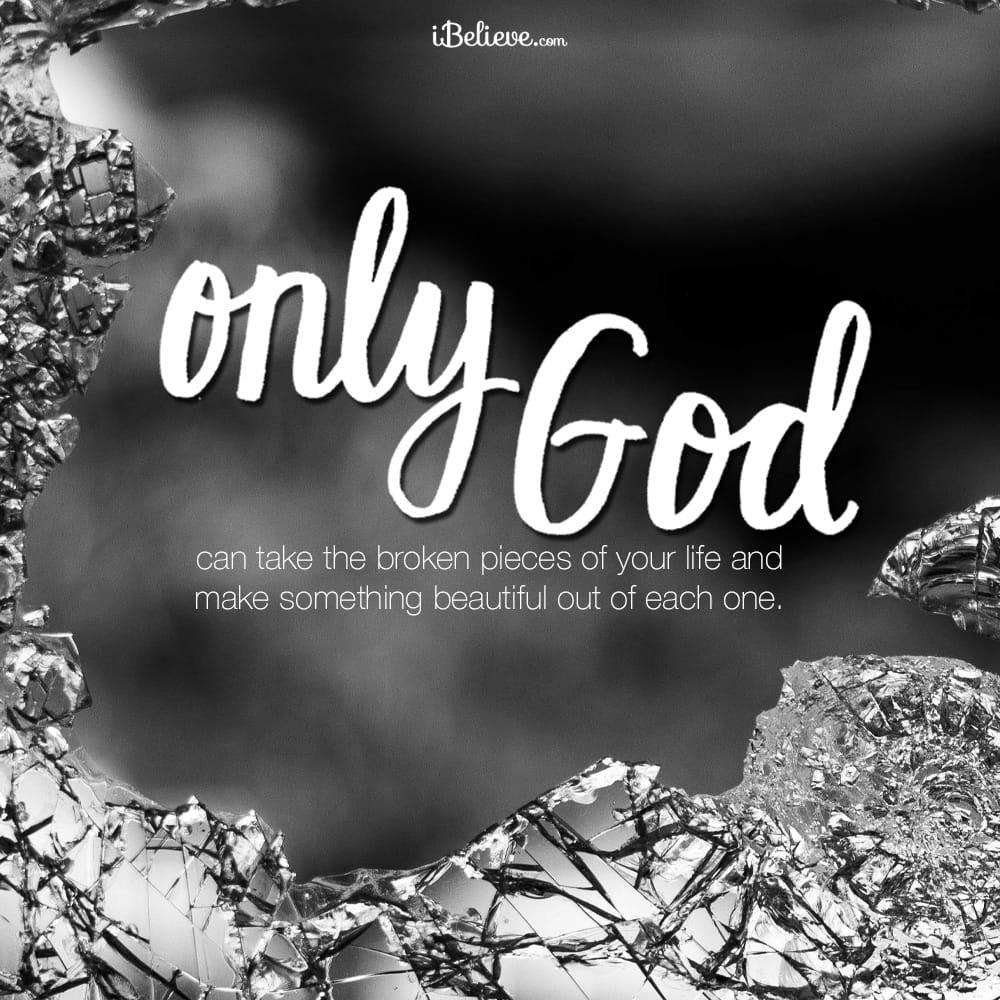 only-god