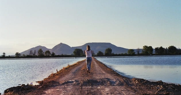 4 Things to Remember When You Feel Left Behind in Life
