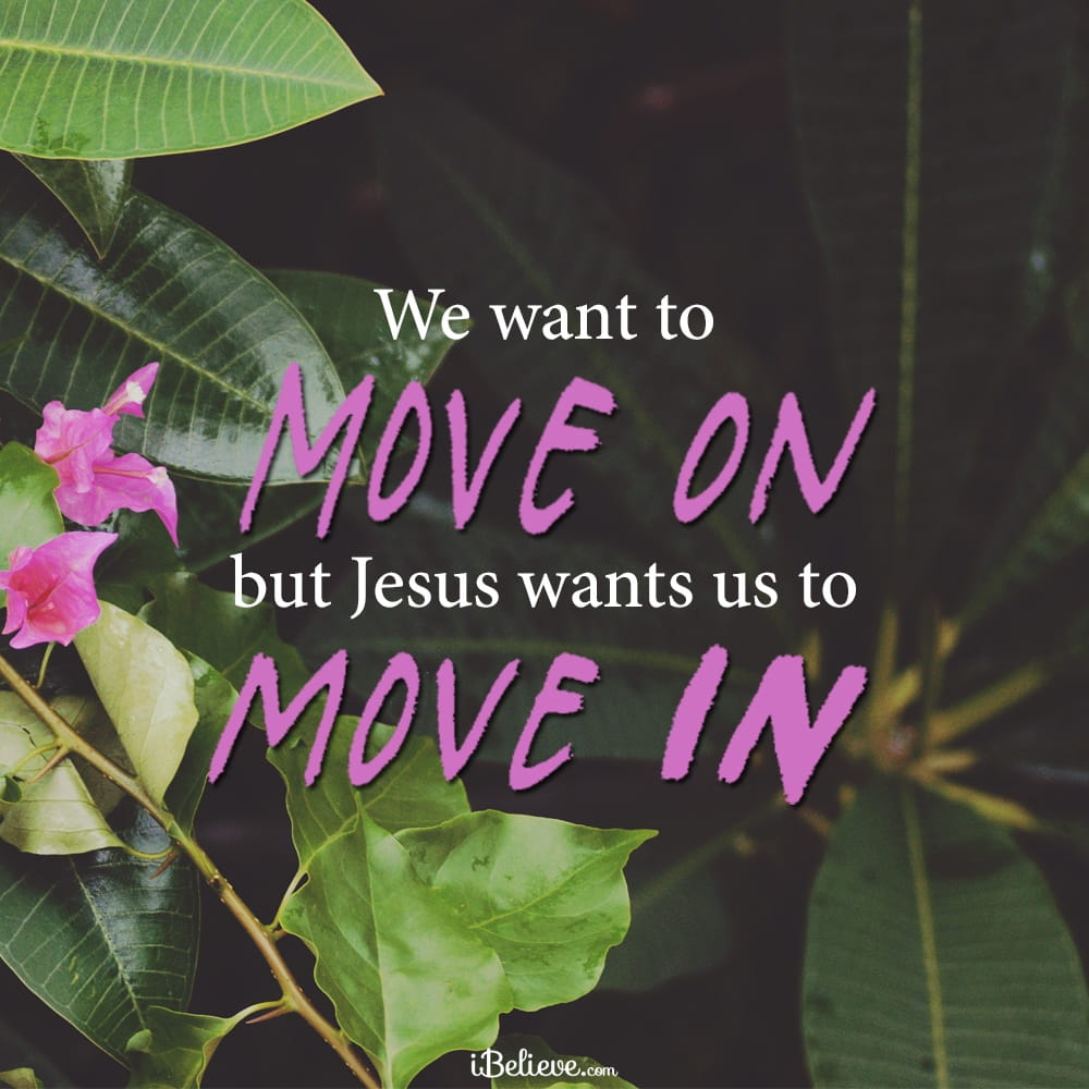 move-on-move-in