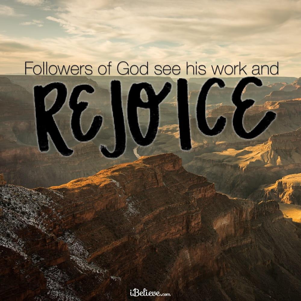 followers-of-God-rejoice