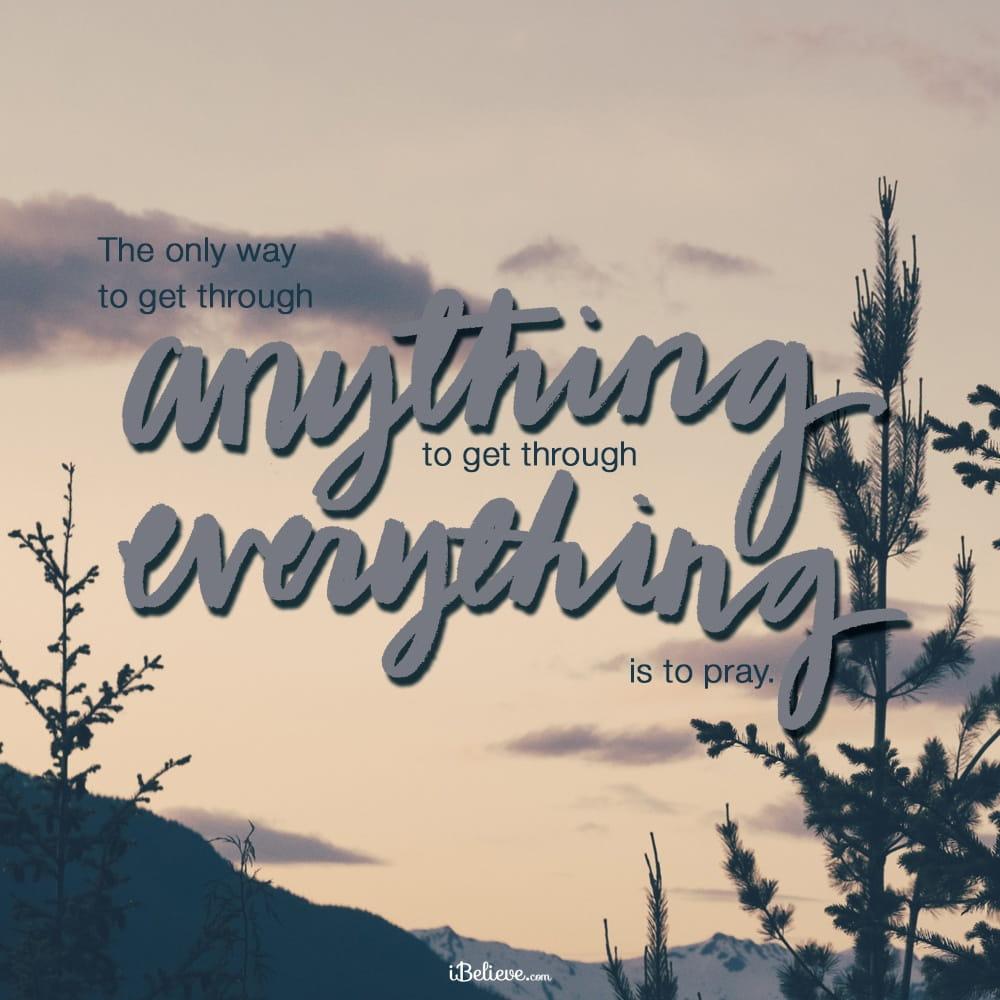 anything-everything