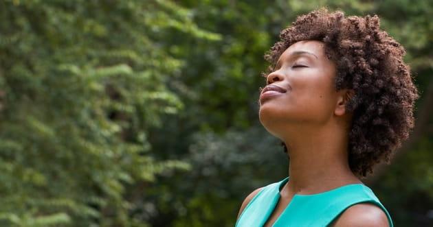 4 Characteristics of the Spiritually Mature Christian