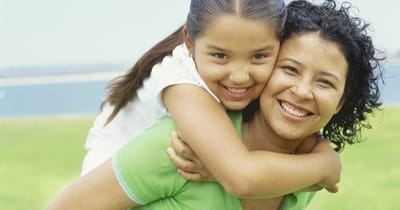 3 Simple Ways to be More Empathetic toward Other Moms