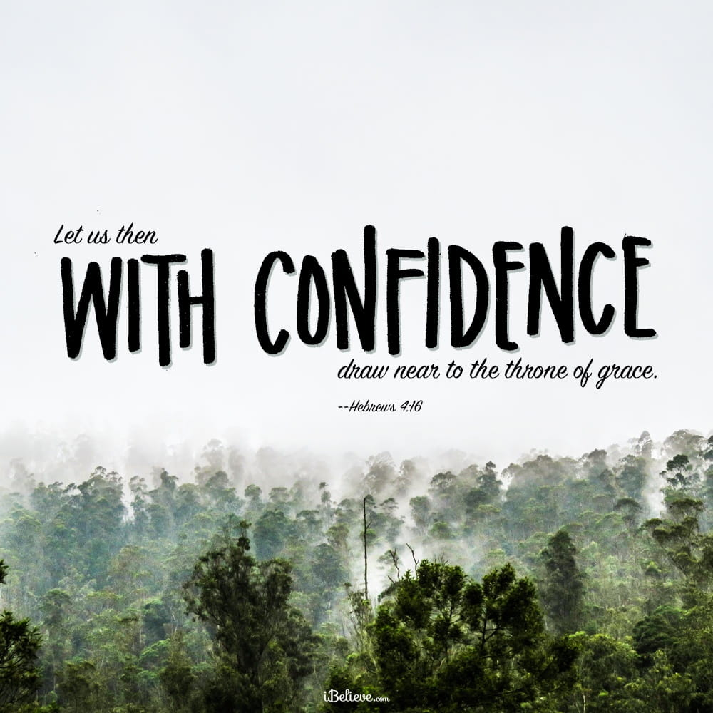 with-confidence-throne-grace