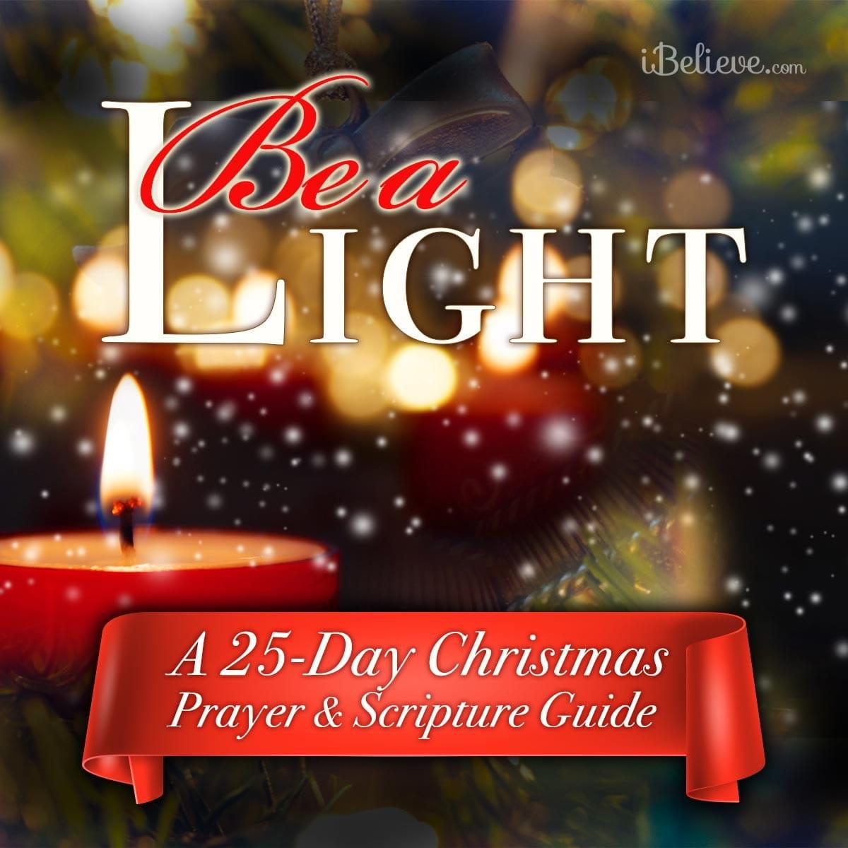 be-a-light-christmas-prayer-guide-sq