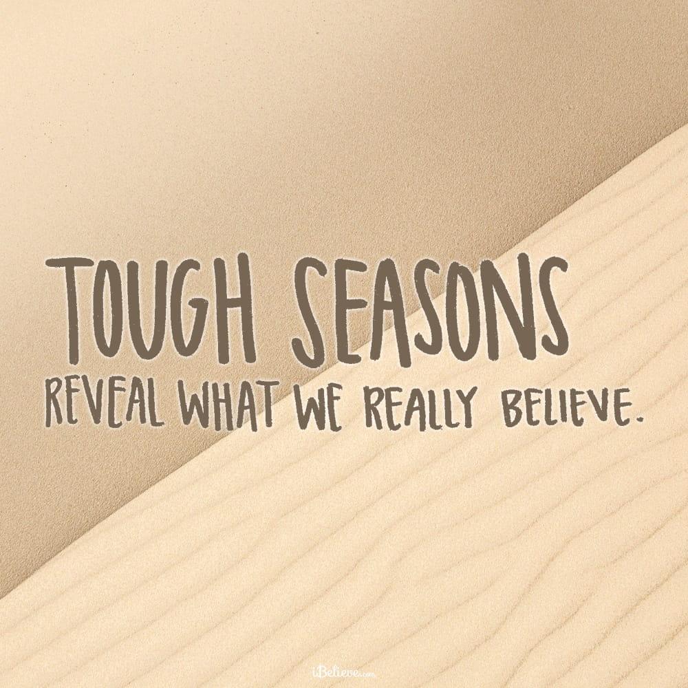 tough-seasons