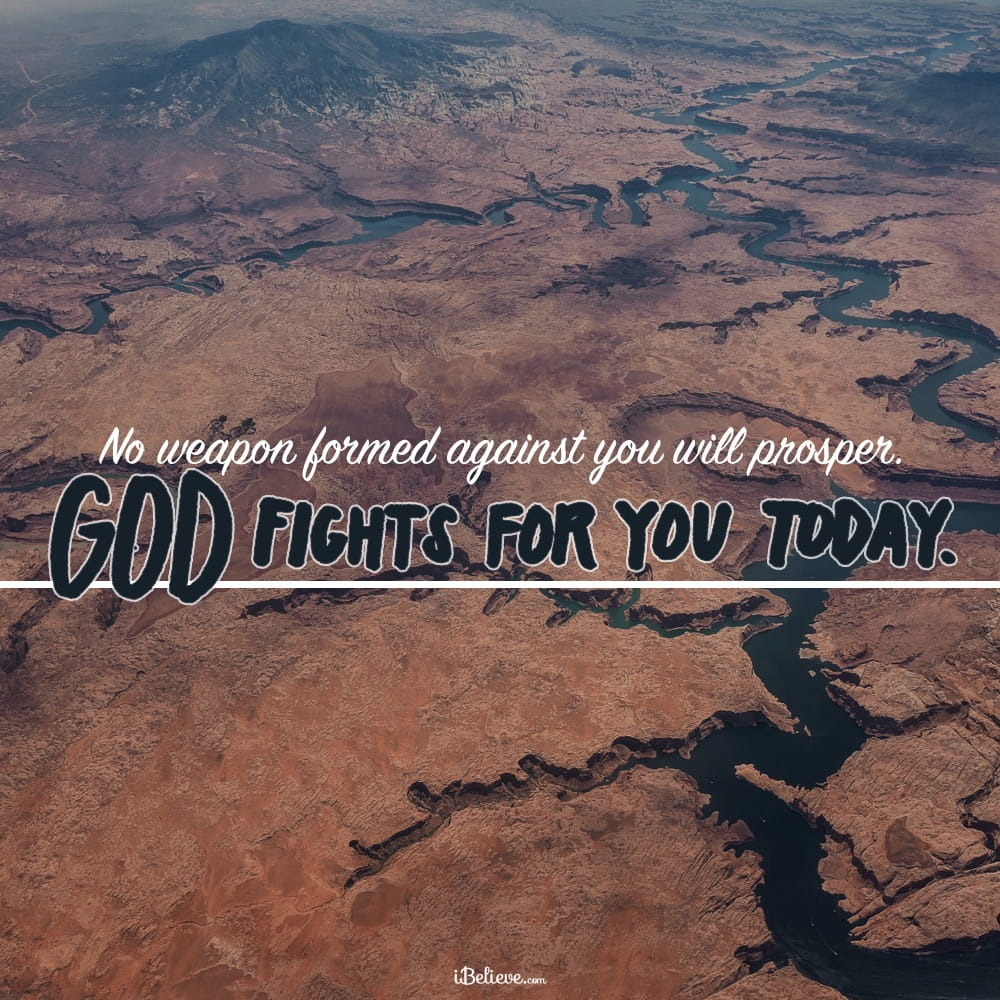 god-fights-for-you