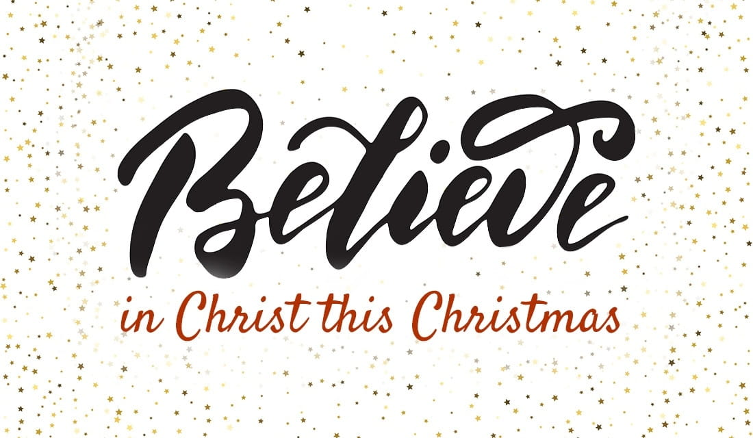 Keep Christ In Christmas Facebook Covers - - MTM