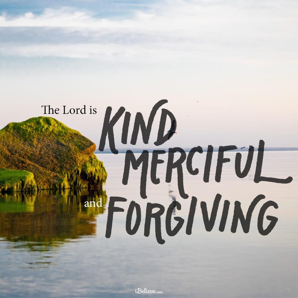 kind-merciful-loving