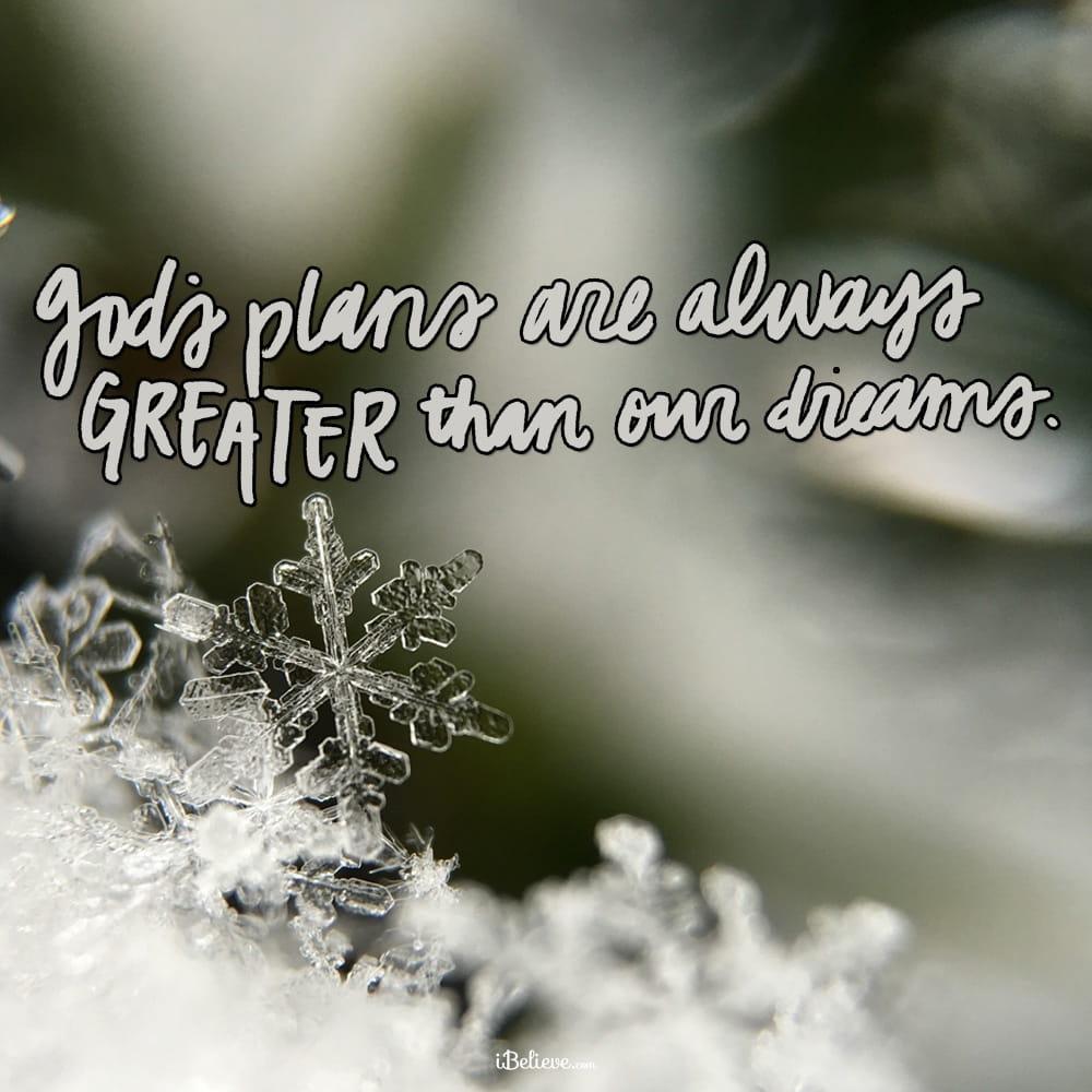 gods-plans-my-dreams