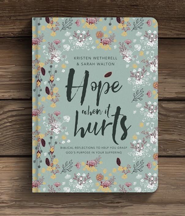 hope-hurts