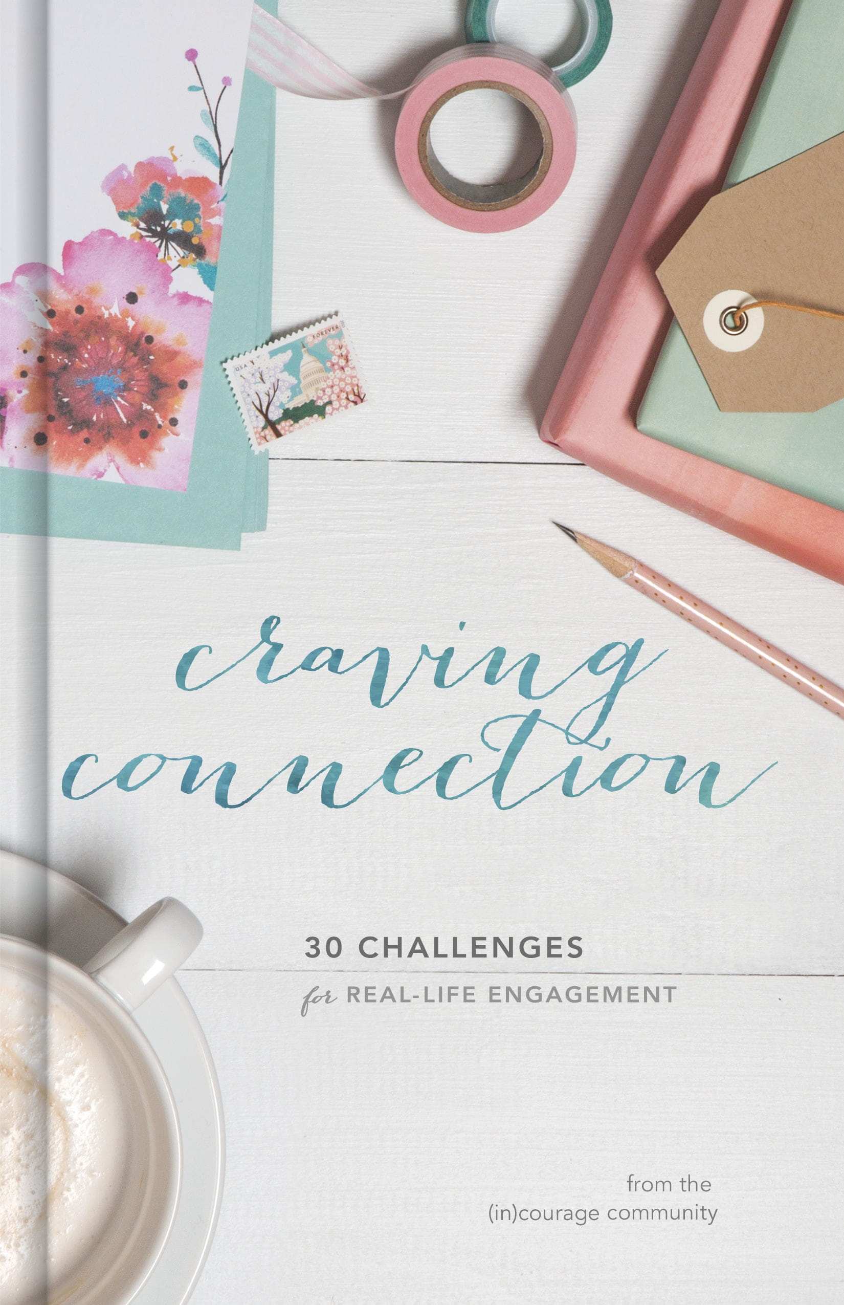 Image result for craving connection