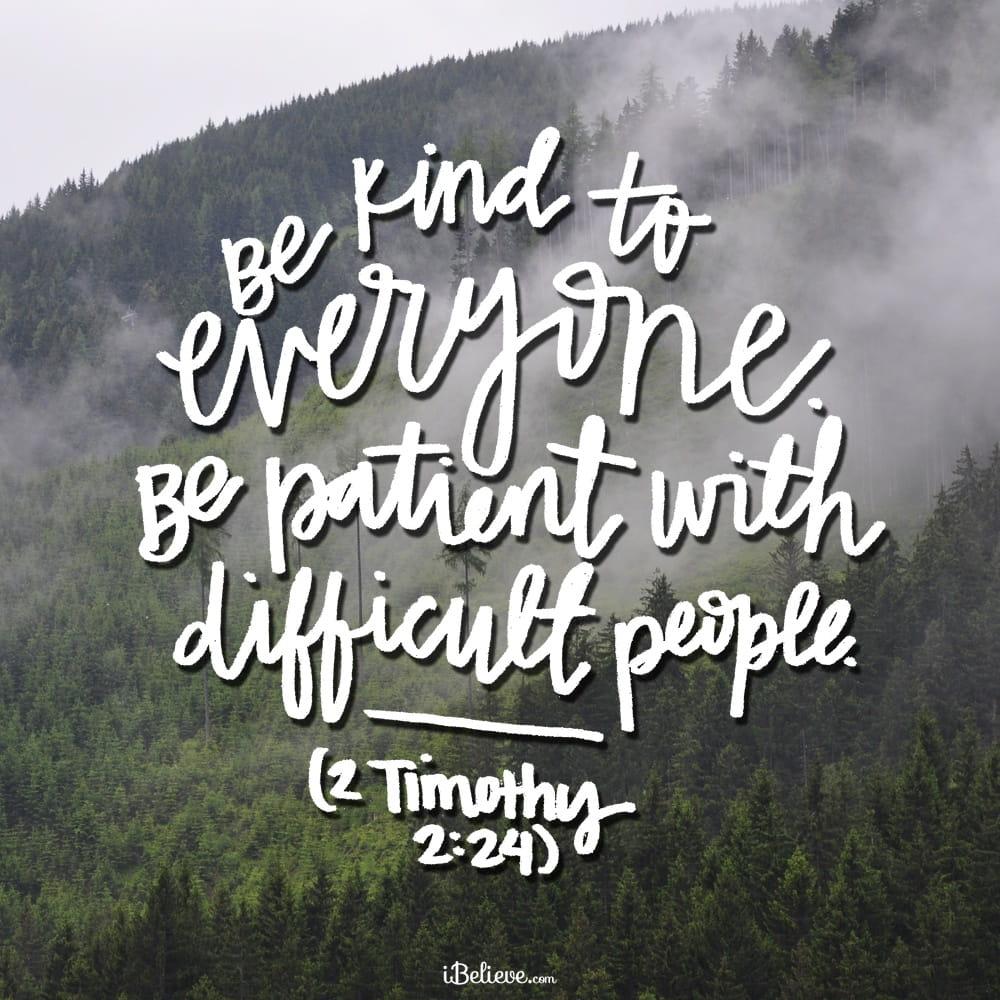 be-kind-everyone