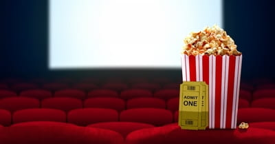 Christian movie ratings reviews