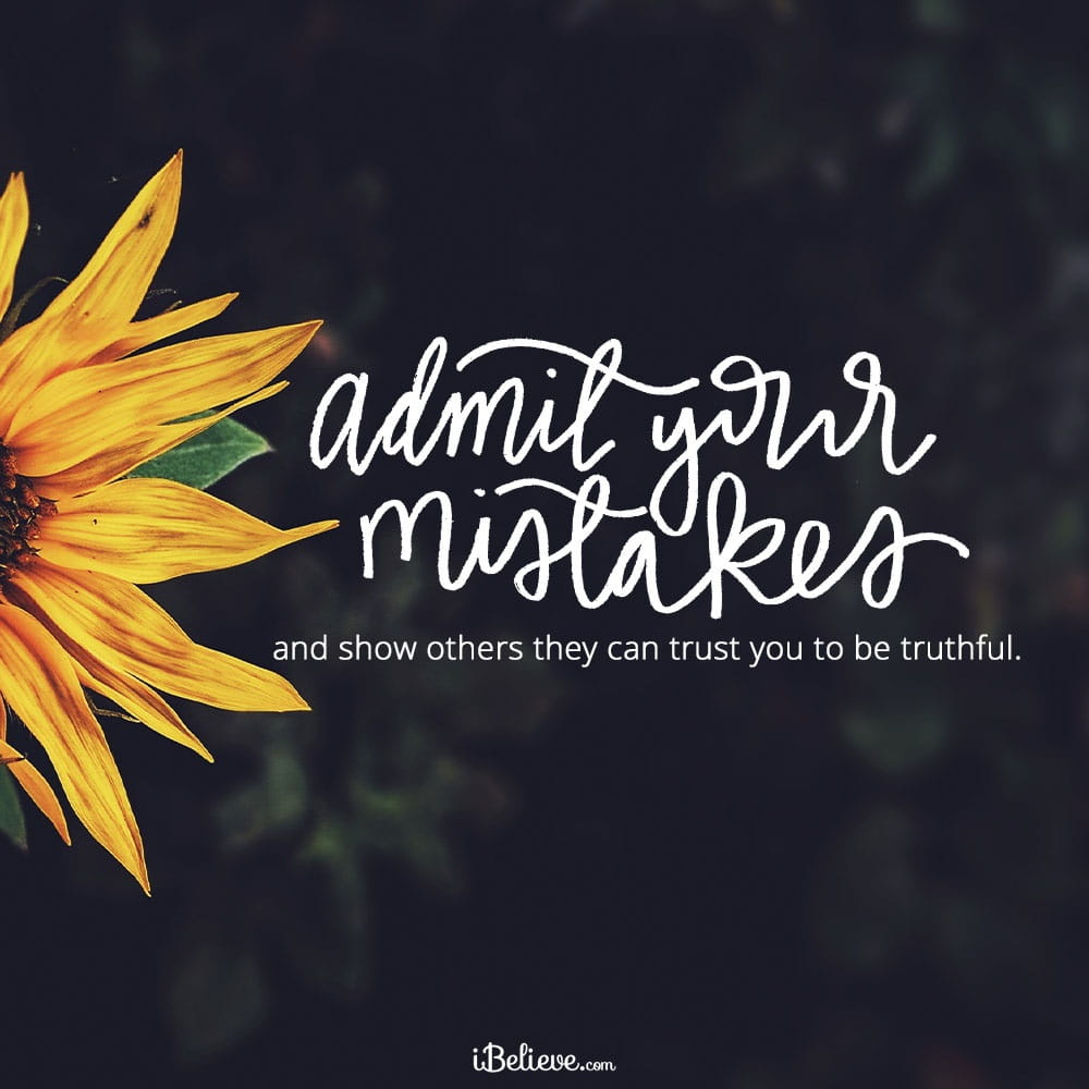 admit-your-mistakes