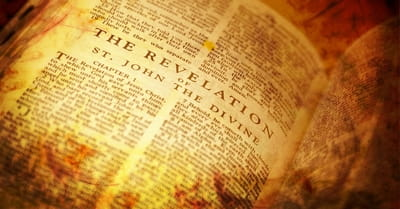 "How Is ""the Beast"" in Revelation 17-19 Connected to ""the Beast"" in Chapter 13?"
