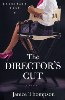 Peek Behind the Curtain in <i>Director's Cut</i>