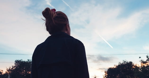 6 Ways to Rediscover Your Purpose after Difficult Times