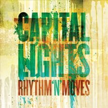 <i>Rhythm 'N' Moves</i> Has Acoustic Charm