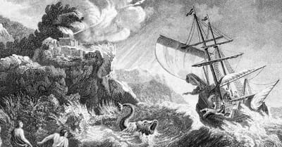 What Does Jonah Teach us about Forgiveness?