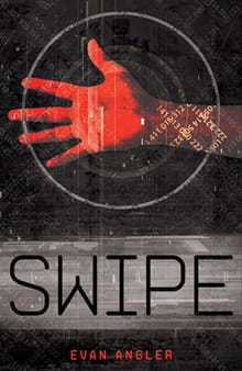 <i>Swipe</i> is Decent-Enough Dystopian Fiction