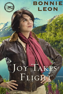 <i>Joy Takes Flight</i> An Exciting Finale