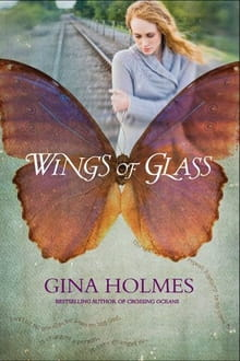 <i>Wings of Glass</i> Stronger Than Expected