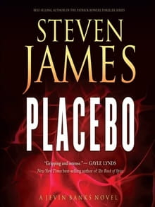 <i>Placebo</i> Strange But Suspenseful