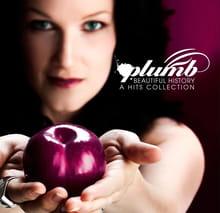 Coffee Talk with Plumb