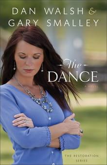 <i>The Dance</i> Deserves An Encore