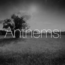 Emotional <i>Anthems</i>
