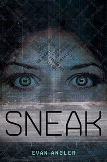 <i>Sneak</i> is One Satisfying Sequel