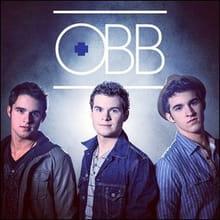<i>OBB</i> Makes Its Move