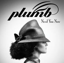 Need Plumb Now?