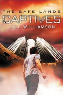 <i>Captives</i> Underscores the Power of Personal Choices