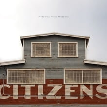 <i>Citizens</i> Sets The Standard
