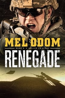 <i>Renegade</i> A Tale of War