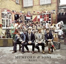 Mumford & Sons: Hootenanny For The Soul