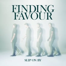 Finding Favour's EP Successfully Leaves You Wanting More