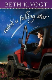 Make A Wish on <i>Catch a Falling Star</i>