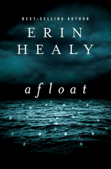 <i>Afloat</i> Affirms Faith Against Dark Deeds