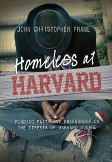 <i>Homeless at Harvard</i> An Insightful Experiment