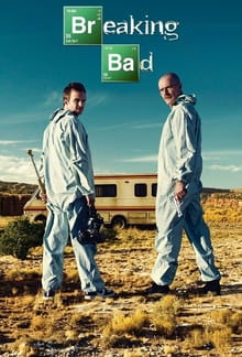 Walter White and the Gospel According to <i>Breaking Bad</i>